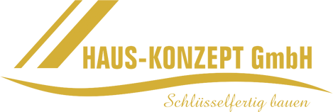 HAUS-KONZEPT GmbH - Logo